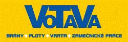 Lubomír Votava s.r.o. Brány, ploty, vrata a zámečnické práce