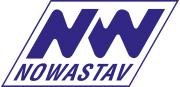 NOWASTAV akciová společnost