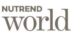 Hotel Nutrend World