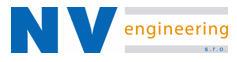 NV Engineering s.r.o. Stavebně technický průzkum Praha