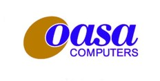 OASA COMPUTERS s.r.o. www.oasa.cz
