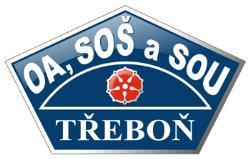 Obchodni akademie, Stredni odborna skola a Stredni odborne uciliste, Trebon
