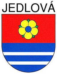 Obec Jedlová