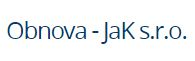 Obnova-JaK s.r.o.