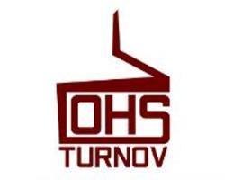 Obchodní akademie, Hotelová škola a Střední odborná škola, Turnov, Zborovská 519, příspěvková organizace