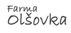 Farma Olsovka - NORD OLSOVKA, spol. s r.o.