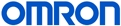 OMRON ELECTRONICS spol. s r.o. Komponenty pro pr�myslovou automatizaci