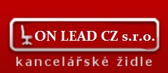 ON LEAD CZ s.r.o.