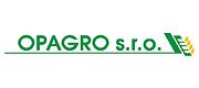 OPAGRO s.r.o.