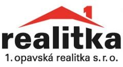 1. opavská realitka s.r.o. Realitní kancelář Opava