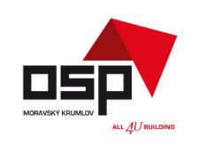 Autoservis a pneuservis OSP spol. s r.o.