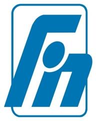 Nástrojárna PALABA s.r.o. Výroba forem a nástrojů