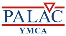 Pal�c YMCA, s.r.o. Kancel��sk� prostory pron�jem Praha