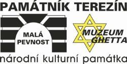 Památník Terezín Národní kulturní památka