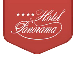 Hotel Panorama**** Hotel Jezírko s.r.o.