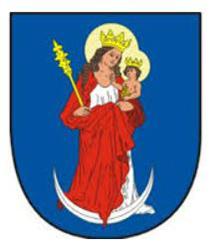 Město Paskov