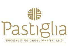 Pastiglia společnost pro obnovu památek, s.r.o.