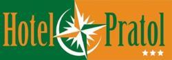 PRATOL s.r.o. Hotel Pratol -  firemní akce a oslavy