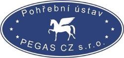 Pohřební ústav PEGAS CZ s.r.o.