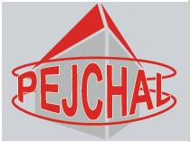Stavitelstvi Josef Pejchal