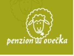 Penzion Ovečka Vitality Slezsko, s.r.o.