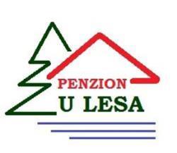 Penzion U Lesa Ing. Zuzana Balounová