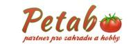 PETABO s.r.o. Pot�eby pro zahr�dk��e a kutily