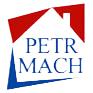 Petr Mach - Stavebni cinnost