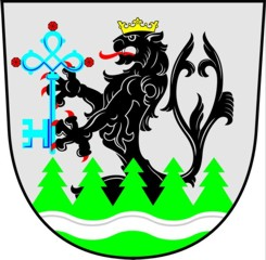 Obec Petrov nad Desnou