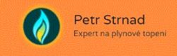 Petr Strnad Plynové kotle - Třebíč