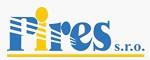 Hořáky a hořákové systémy – dodávky, pravidelný servis, prodej náhradních dílů