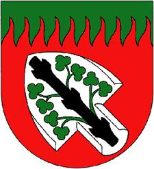 Obec Pluhuv Zdar