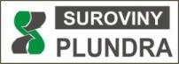 Suroviny Jarom�r Plundra