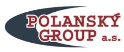 Polanský Group, a.s.