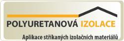Syrovátka František Izolace PUR
