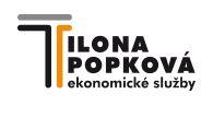 Ilona Popková