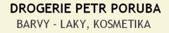 DROGERIE Petr Poruba