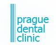 Prague Health Care, s.r.o. - stomatologicka klinika