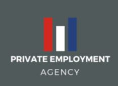 Agency worker company s.r.o.