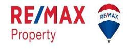 RE/MAX Property Realitní kancelář Praha 10
