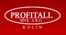 Profitall spol.s r.o.