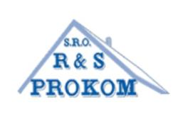 PROKOM R & S s.r.o.