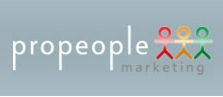 PROPEOPLE marketing s.r.o.
