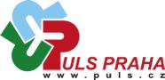 PULS - PRAHA, s r.o.