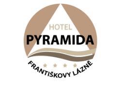 Lázeňský hotel PYRAMIDA, a.s.