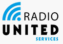 RADIO UNITED SERVICES s.r.o.