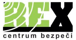 1. REX SERVICES, a.s. sledování a zabezpečení automobilů