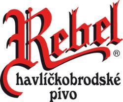 Mestansky pivovar Havlickuv Brod a.s.