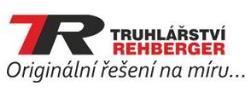 Truhlářství Rehberger