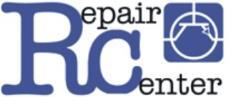 Repair Center s.r.o.